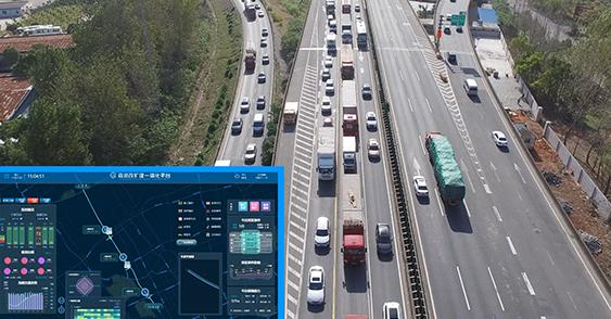 上海G15公路松浦二桥以北路面大修工程