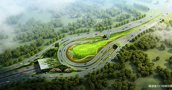 广东珠海马骝洲交通亚博体育官方在线