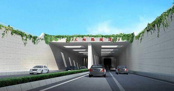 湖北武汉三阳路越江亚博体育官方在线