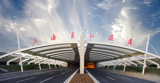 上海长江亚博体育官方在线